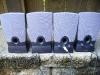 2sets-harmon-kardon-speaker