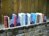 all-books