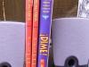 spanish-books