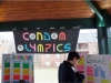 condom-olympics-banner-dsc00200-jpg