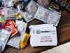 condomania-coupon-dsc00212-jpg
