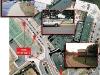 AHS Google Map Overview