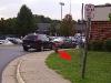 north fire hydrant drive