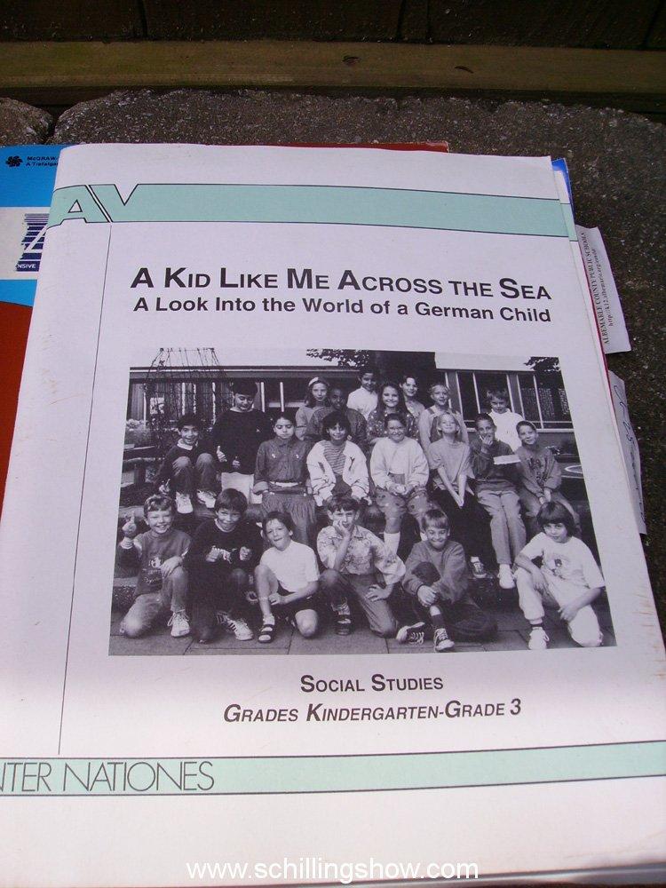 german-book-1