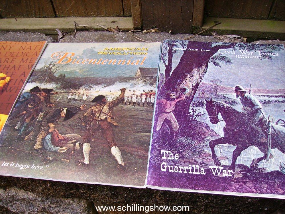 historic-history-books