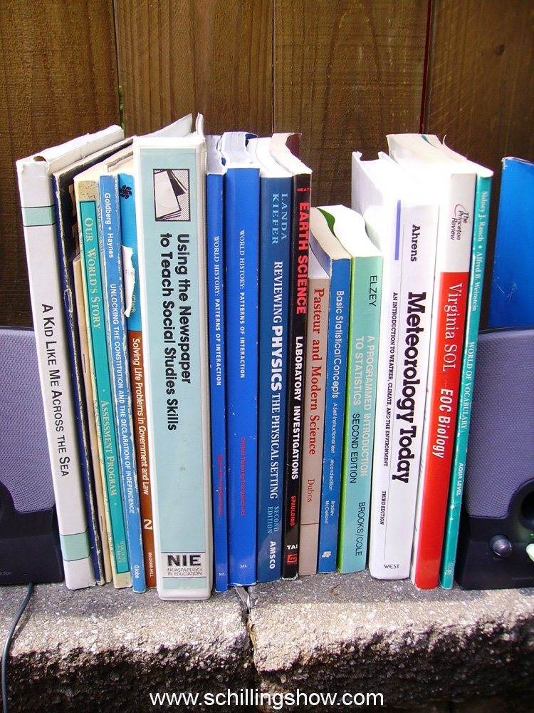 misc-classroom-subjects