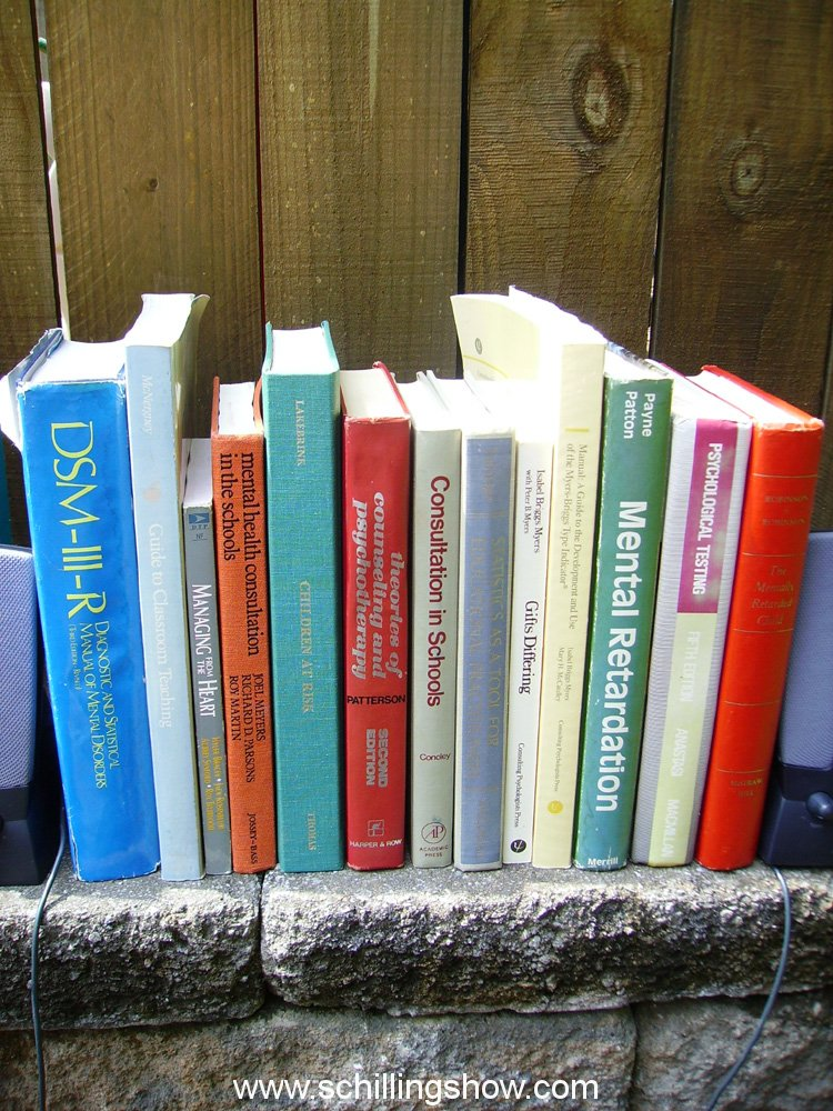professional-books