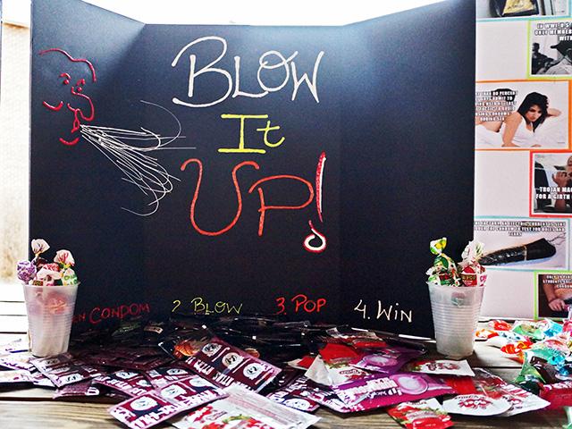blow-it-up-dsc00214-jpg
