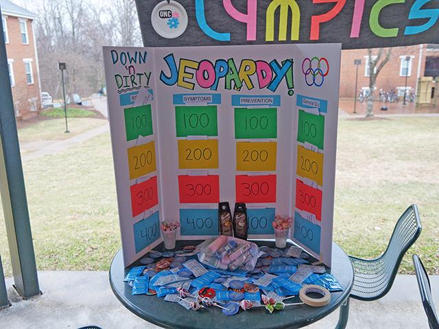 condom-jeopardy-dsc00201-jpg
