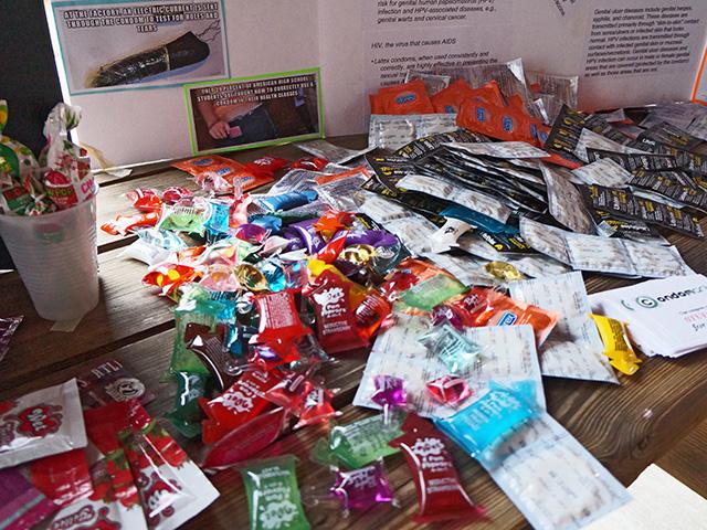 condom-swag-dsc00211-jpg