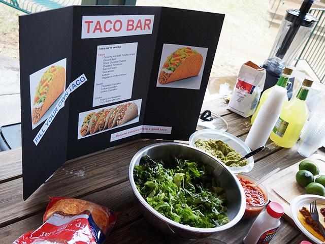 taco-bar-dsc00206-jpg