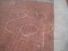 brick-graffiti-lewis-and-clark-bldg-2-25-2011-004