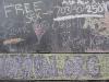 free-speech-monument-022