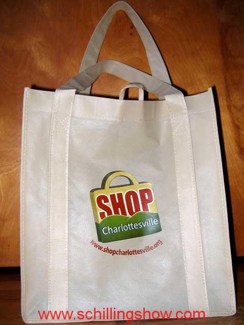 charlottesville_bag_front
