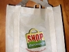 charlottesville_bag_front