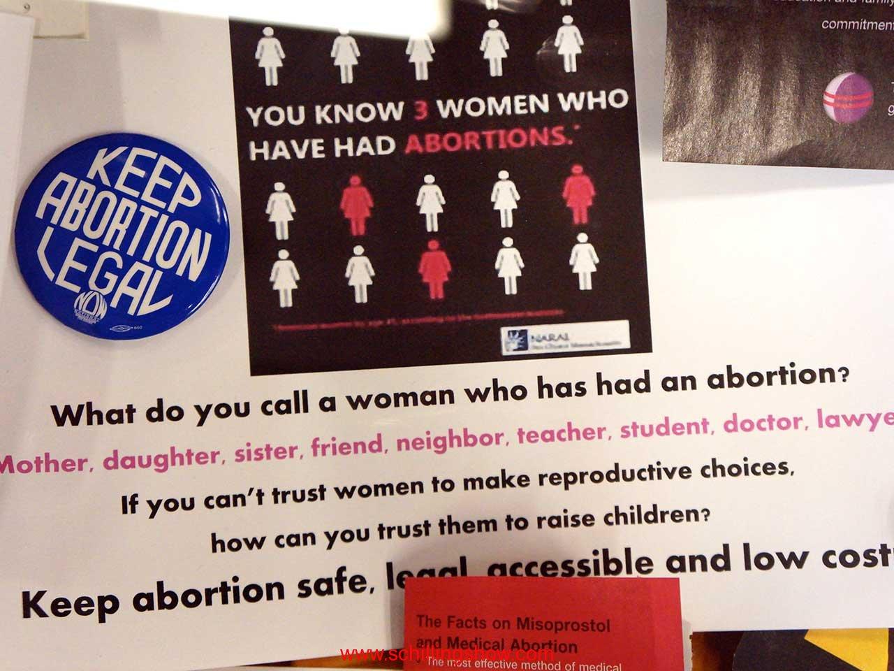 Keep-Abortion-Legal