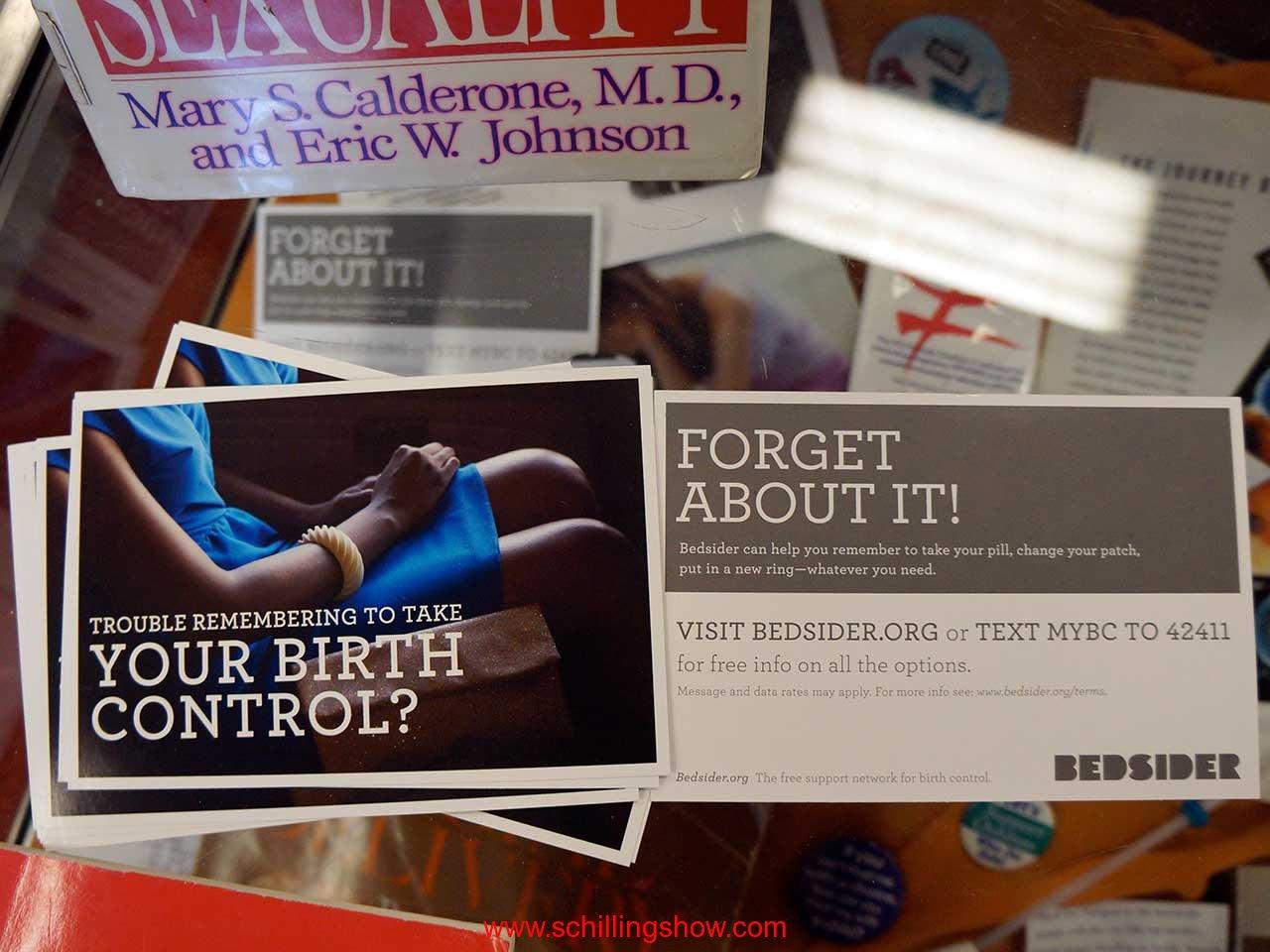 remember-birth-control