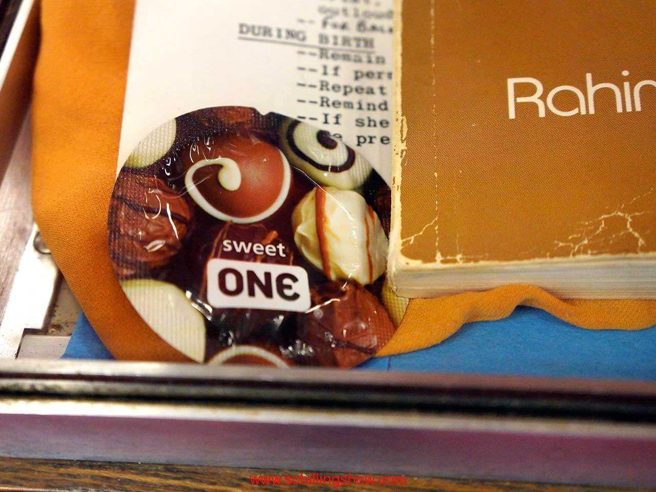 sweet-condom