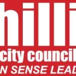 rs-common-sense-leadership