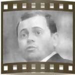 perriello-filmstrip-150×150