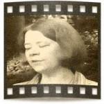 szakosFilmstrip-copy-150×150