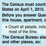 census-thumb