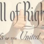 Bill-of-rights-header