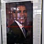 Obama-Bill-of-Rights-Photo