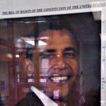 Obama-Bill-of-Rights-Photo-thumb