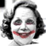 Barbara-Rich-Joker_new