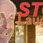 Stop-Laughing-final