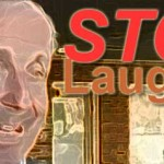 Stop-Laughing-final-sm