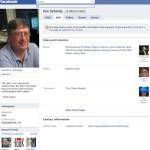 Facebook–Eric-Schmitz