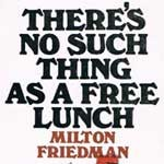 Friedman-Book_thumb