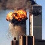 9-11-2001-150×150