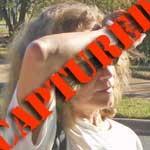 Attacker-Thumb-Captured