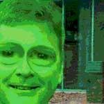 Green-building_thumb