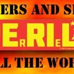 Perriello-Peril-Header-600