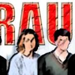 SB-Fraud