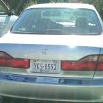 suspected-car