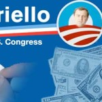 Perriello-IOU-Header