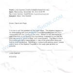 Seaman_email_watermark