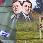 perriello-socialist-header