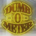 dumbometer-thumb