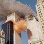 9-11-thumb
