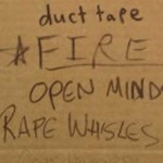 Occupy-rapewhistle-thumb