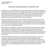 KPA-statement-FINAL-1.9.12b