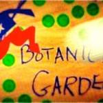 Botanical-Header-processed2-600