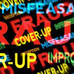 Fraud-Header3-600