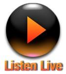 Listen Live Button2